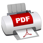 bullzip-pdf-printer